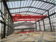 撫順橋式天吊生產與按裝,聯系人于經理15242700608
