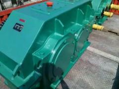 四川德阳起重配件-减速机销售维修13678010733