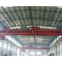 山东青岛通用桥式起重机 品牌老厂15806502248
