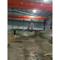 苏州昆山单梁起重机-行车销售13814989877