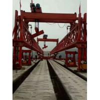 苏州昆山架桥式起重机-行车质量13814989877