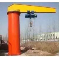 抚顺悬臂吊厂家供货,于经理15242700608