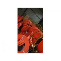 唐山扁电缆厂家15131548777