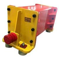 天津起重机厂-防风铁楔专利销售15122552511