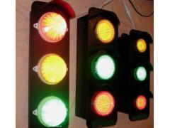 宜昌滑线指示灯现货供应-18627804222