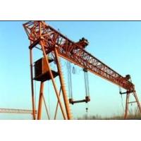 湖北襄阳路桥门机生产厂家13871699444