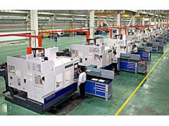 杭州萧山数控机床质量保证行业典范15857116501薛经理