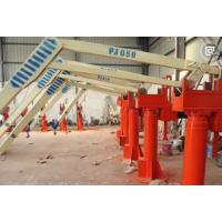 杭州萧山PJ型平衡吊上门安装批发价 15857116501