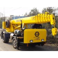 杭州萧山轻小起重小型吊车正规厂家15857116501薛经理