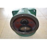 天津厂家直销起重机驱动装置13663038555