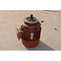 天津厂家直销电机13663038555