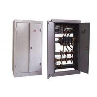 无锡欧式电器柜专业销售量大从优- 13358102888