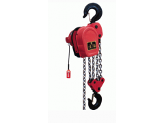 杭州HH型环链电动葫芦正规厂家批发价15857116501薛