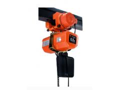 杭州HHXG环链电动葫芦正规厂家批发价15857116501