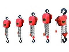 杭州萧山DHS环链电动葫芦批发价15857116501薛经理