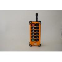 天津厂家直销F23-A++(S)遥控器13663038555