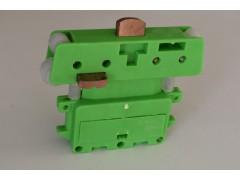 天津厂家直销三极集电器13663038555