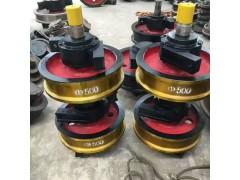 张掖500重型车轮组行业精品15903044456