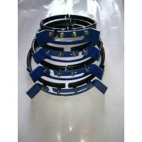 张掖球墨导绳器生产销售热线