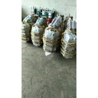 防城港防爆制动器含税价格15037366590