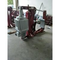 防城港TWZ鼓式制动器送货上门15037366590