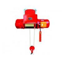 唐山CD型电动葫芦销售热线:15131548777