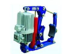 昭通电力液压制动器质量保障