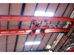保山电动葫芦桥式起重机维修保养