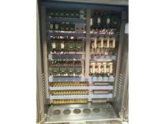 建台电器专业生产起重控制柜-13523225277