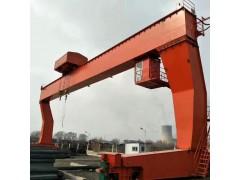 湛江龙门吊起重机优质供应18319537898