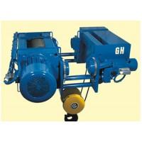 怒江欧式电动葫芦专业生产厂家13513731163销售部