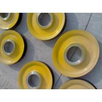 怒江滑轮片厂家直销13513731163销售部