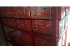 湛江HSV型手拉葫芦正品销售18319537898