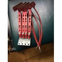 兰州单梁集电器13659321676