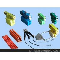 兰州各种集电器厂家直销13659321676
