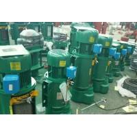兰州电动葫芦厂家批发13659321676