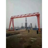 陕西汉中起重机-维修电话18829768511