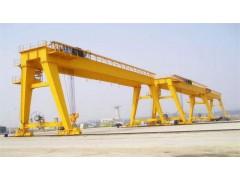 重慶大渡口優質起重機供應:13102321777