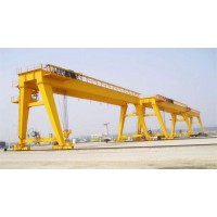 重庆大渡口优质起重机供应:13102321777