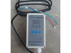 湛江电动葫芦超载限位安装销售18319537898