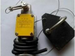 湛江电动葫芦超高限位安装销售18319537898