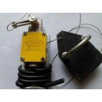 湛江电动葫芦超高限位装配发卖18319537898
