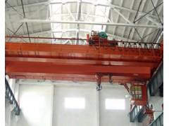 宁波绝缘桥式起重机:何经理13486083556