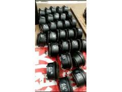 河南LD行车轮专业生产13598636496