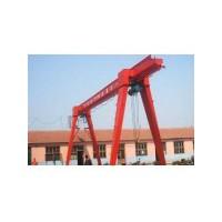 甘肃龙门吊生产厂家13837380189
