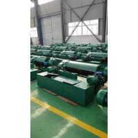 杭州优质低净空电动葫芦-中硕起重13903733587