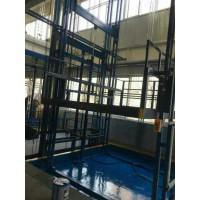 陕西汉中制作货梯-吸盘-起重配件电话18829768511