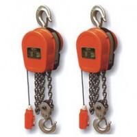 湛江起重电动环链葫芦出售18319537898
