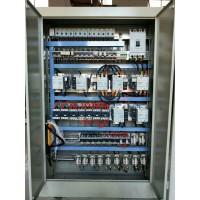 成都起重机监控装置13668110191
