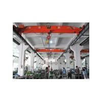 宁波单梁起重机生产厂家18868929997